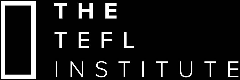 TEFL Institute LTD.